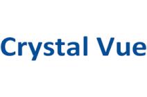 Crystal Vue
