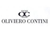 Oliviero Contini