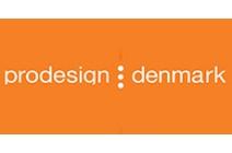 prodesign:denmark