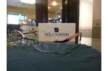 Gold&Wood A 07.33