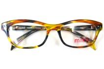 Mikli by Mikli 1027-0002