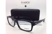 Philippe Starck 1105-0101