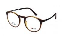 Polar 400 c 428 CLIP-ON Коррекционные очки c солнцезащитными клипсами