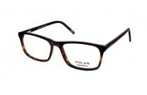Polar 947 c 428 Коррекционные очки