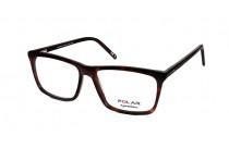 Polar 948 c 428 Коррекционные очки