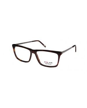 Polar 991 c 428 Коррекционные очки