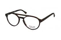 Polar London c 428 Коррекционные очки