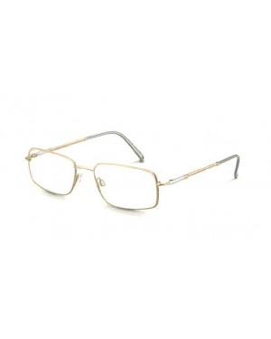 Rodenstock 4611-A-5819