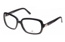 Rodenstock 5234 A
