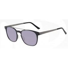 Prodesign 8902 6031 солнцезащитные очки