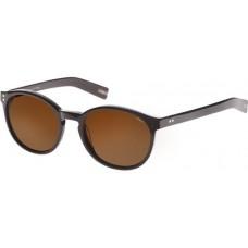 Солнцезащитные очки Inface 9715 929 51/19 с футляром и салфеткой