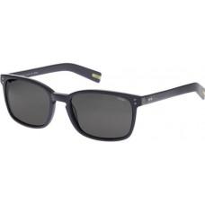 Солнцезащитные очки Inface 9716 932 53/18 с футляром и салфеткой