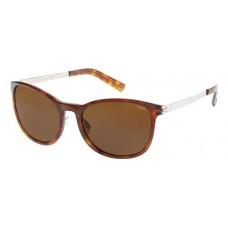 Солнцезащитные очки Inface 9717 933 54/18 с футляром и салфеткой