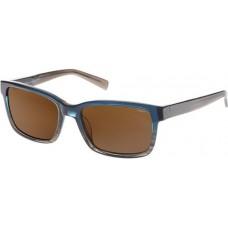 Солнцезащитные очки Inface 9723 945 58/19 с футляром и салфеткой