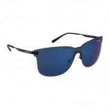 Солнцезащитные очки Arnette 3074 52855 39