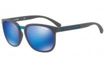 Солнцезащитные очки Arnette 4238 249025 55