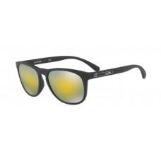 Солнцезащитные очки Arnette 4245 018N 56