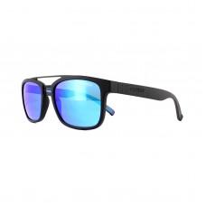 Солнцезащитные очки Arnette 4248 254725 54