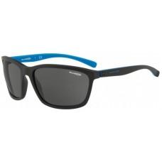 Солнцезащитные очки Arnette 4249 254687 63