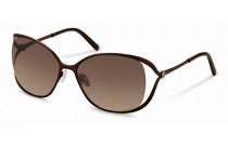 Bogner 001 B Солнцезащитные очки