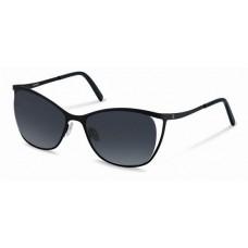 Bogner 002 C Солнцезащитные очки