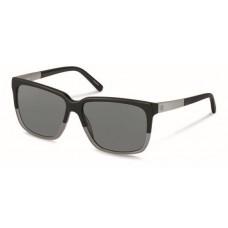 Bogner 006 A Солнцезащитные очки