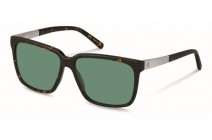 Bogner 006 B Солнцезащитные очки