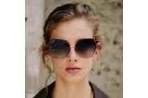 Очки Dolce&Gabbana 2204