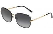 Очки Dolce&Gabbana 2223