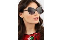 Очки Dolce&Gabbana 4364