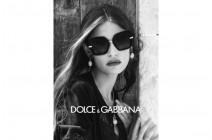 Очки Dolce&Gabbana 4373