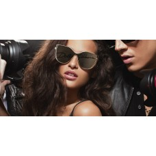 Очки Dolce&Gabbana 2236