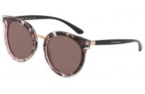 Очки Dolce&Gabbana 4371