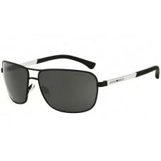 Солнцезащитные очки Emporio Armani 2033 309487 64