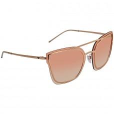 Солнцезащитные очки Emporio Armani 2076 31676F