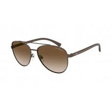 Солнцезащитные очки Emporio Armani 2079 324213 58
