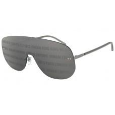 Солнцезащитные очки Emporio Armani 2091