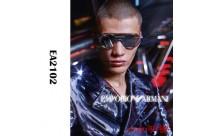 Солнцезащитные очки Emporio Armani 2102 30456G