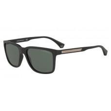 Солнцезащитные очки Emporio Armani 4047 575871 56