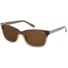 Солнцезащитные очки Inface 9708 915 56/17 с футляром и салфеткой