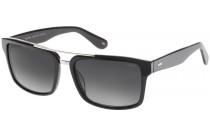 Солнцезащитные очки Inface 9719 937 с футляром и салфеткой