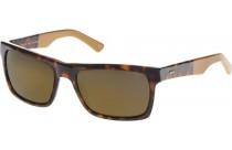 Солнцезащитные очки Inface 9722 944 с футляром и салфеткой