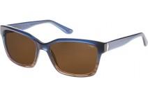 Солнцезащитные очки Inface 9705 910 с футляром и салфеткой