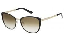 Солнцезащитные очки Inface 9733 966 55/17 с футляром и салфеткой