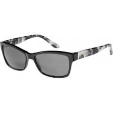 Солнцезащитные очки Inface 9725 950 54/15-133 с футляром и салфеткой