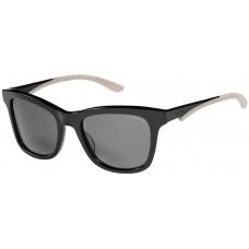 Солнцезащитные очки Inface 9727 954 52/20-135 с футляром и салфеткой