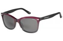 Солнцезащитные очки Inface 9728 955 53/17 с футляром и салфеткой