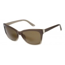 Солнцезащитные очки Inface 9732 963 56/17-137 с футляром и салфеткой