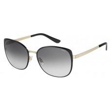 Солнцезащитные очки Inface 9734 967 56/17-137 с футляром и салфеткой