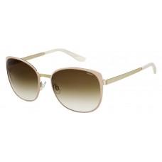 Солнцезащитные очки Inface 9734 968 56/17-137 с футляром и салфеткой